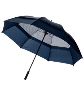 "30"" Double layer umbrella30"" Double layer umbrella Slazenger"