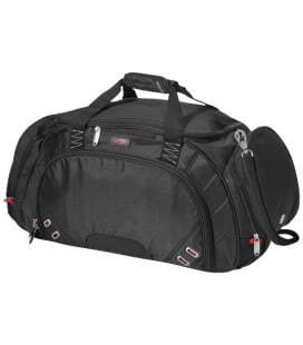 Proton travel bagProton travel bag Elleven