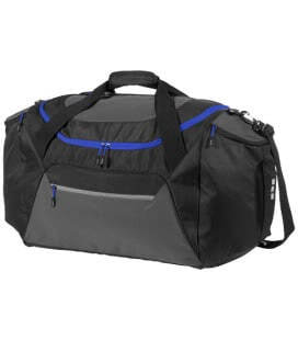Milton Travel bagMilton Travel bag Elevate