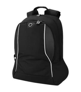 "Stark Tech 15,6"" Laptop-RucksackStark Tech 15,6"" Laptop-Rucksack Avenue"