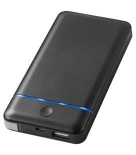 PB-10200 PowerbankPB-10200 Powerbank Avenue