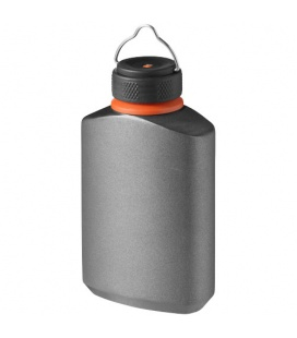 Warden non leaking hip flaskWarden non leaking hip flask Elevate