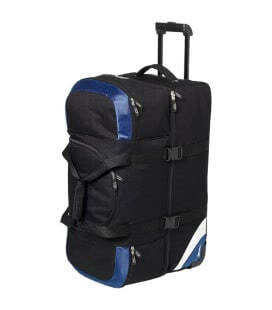 Wembley large travel bagWembley large travel bag Slazenger