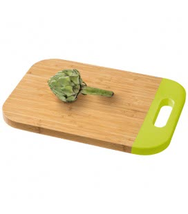 Cook cutting boardCook cutting board Avenue