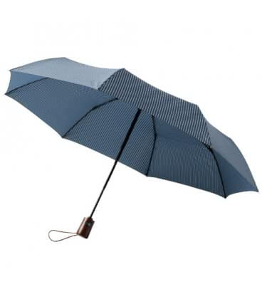 "21"" 3-section automatic umbrella21"" 3-section automatic umbrella Avenue"