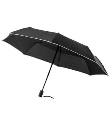 "21"" 3-Section auto open/close umbrella21"" 3-Section auto open/close umbrella Balmain"