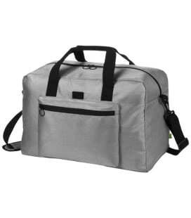 Yosemite PVC-free travel bagYosemite PVC-free travel bag Avenue