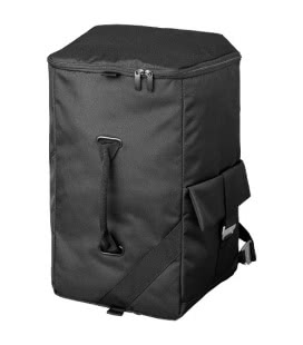 Horizon backpack travel bagHorizon backpack travel bag Marksman