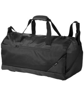 Odyssey travel bagOdyssey travel bag Marksman