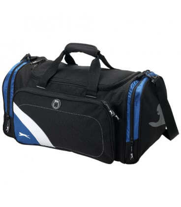Wembley sports bagWembley sports bag Slazenger