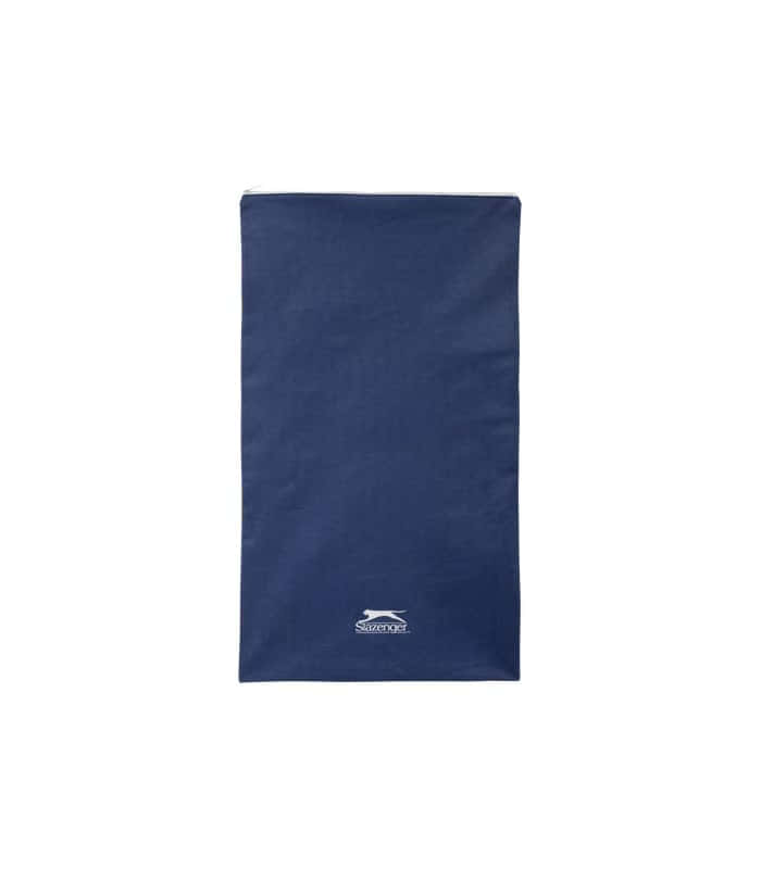 2bb5039ec2 Wembley sports bagWembley sports bag Slazenger