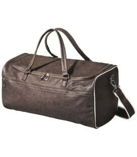 Richmond travel bagRichmond travel bag Slazenger
