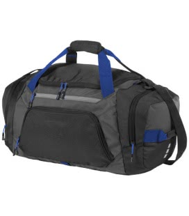Milton Sports bagMilton Sports bag Elevate