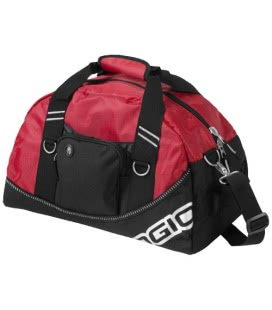 Half dome duffel bagHalf dome duffel bag Ogio