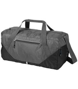 Revelstoke lightweight travel bagRevelstoke lightweight travel bag Elevate