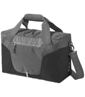 Revelstoke travel bagRevelstoke travel bag Elevate