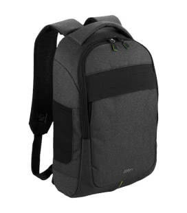 "Power Stretch 17"" laptop backpackPower Stretch 17"" laptop backpack Avenue"