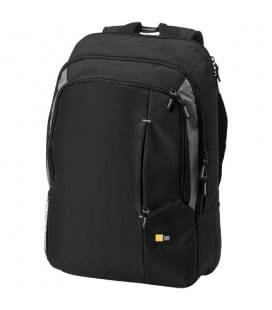 "17"" Laptop backpack17"" Laptop backpack Case Logic"