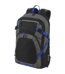 "Milton 14"" laptop backpackMilton 14"" laptop backpack Elevate"