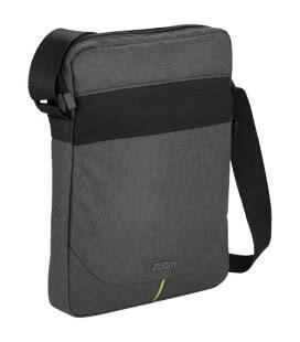 Power Stretch tablet bagPower Stretch tablet bag Avenue