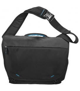 "Daytripper sling 15.4"" laptop messengerDaytripper sling 15.4"" laptop messenger Avenue"