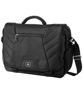 "Elgin 17"" laptop Conference bagElgin 17"" laptop Conference bag Ogio"