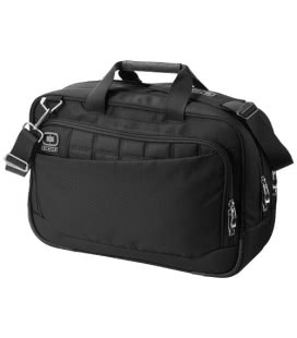 "Element 17"" laptop conference bagElement 17"" laptop conference bag Ogio"