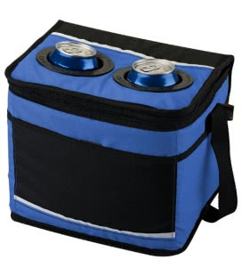 12-Can Drink Pocket Cooler12-Can Drink Pocket Cooler California Innovations