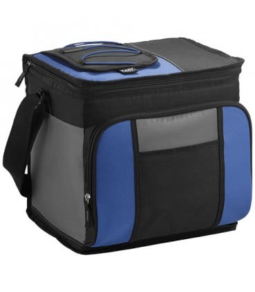 24-Can Easy-Access Cooler24-Can Easy-Access Cooler California Innovations