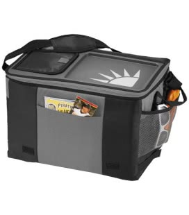 50-Can Table Top Cooler50-Can Table Top Cooler California Innovations