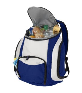 Brisbane cooler backpackBrisbane cooler backpack Slazenger