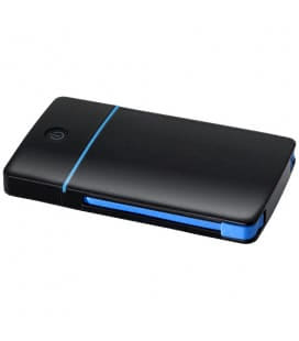 PB-5000 powerbankPB-5000 powerbank Avenue