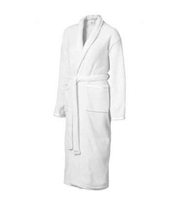 Bloomington ladies bathrobeBloomington ladies bathrobe Seasons