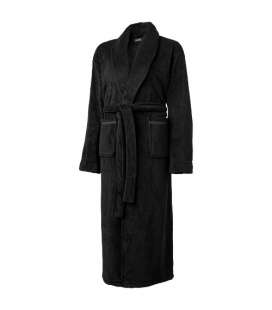 Barlett men's bathrobeBarlett men's bathrobe Seasons