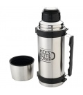 Everest isolating flask with strapEverest isolating flask with strap Avenue