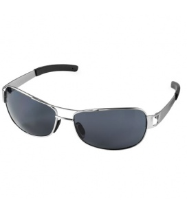 Estevan sunglassesEstevan sunglasses Elevate