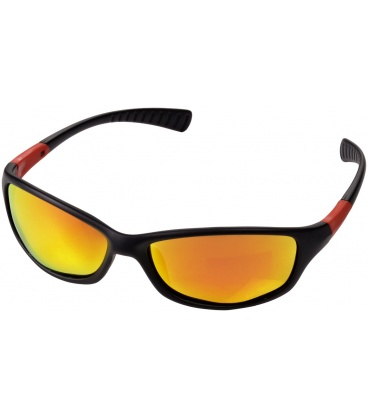 Robson sunglassesRobson sunglasses Elevate