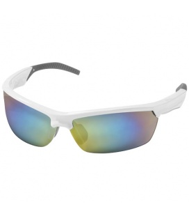 Canmore sunglassesCanmore sunglasses Elevate